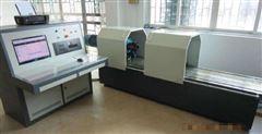 电液伺服转向节扭转疲劳试验机