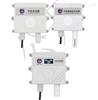RS-CH4建大仁科甲烷变送器传感器