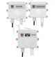 甲烷濃度檢測儀可燃氣體報警器 485