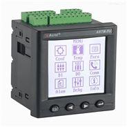 安科瑞ARTM8智能溫度巡檢測控儀