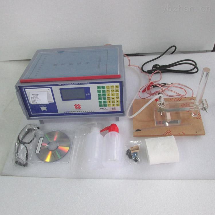 ET-1-多功能电解测厚仪基本型