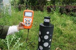 TPJ-26-G二氧化碳测量仪价格