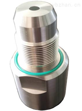全自动折光仪-啤酒发酵罐糖度在线测量仪