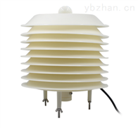 RS-BYH-M小型气象站百叶箱温湿度传感器