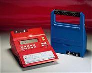 便携式压力露点微水量分析仪