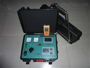 高壓電力設備電纜故障測試儀