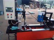 四川轮扣横杆焊机,盘扣自动焊机价格