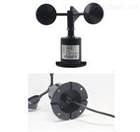RS-FSJT05-V*三杯风速风向变送器风速仪485 高精度