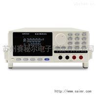 SMR3560赛秘尔 自动化电池内阻测量仪 锂电池电压