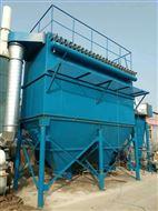 吉县锅炉除尘器厂家