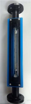 GV24-15玻璃转子流量计