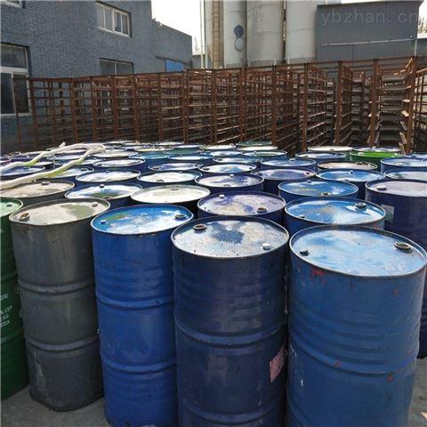 淮安市锅炉除垢剂厂家产品分类