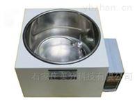 實驗室通用儀器設備恒溫油浴鍋