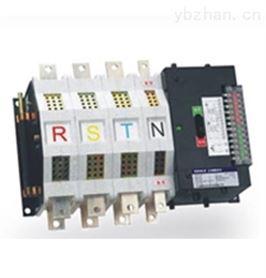 RNQ1双电源自动转换开关