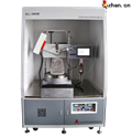 ALL-5800B型多角度X射線晶體定向儀