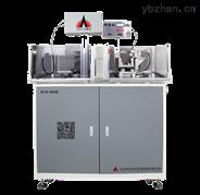 ALW-600B嵌入式藍寶石粘棒X射線晶體定向儀