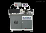 YX-2H8A嵌入式X射線晶體定向儀
