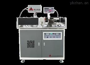 YX-2H8A嵌入式X射线晶体定向仪