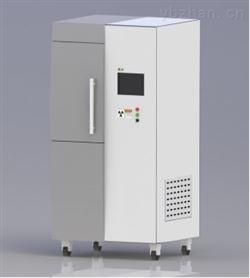 160kV生物学X射线辐照仪