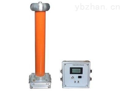 GCFGC-50M 數字高壓表(高壓分壓器)