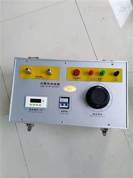 GC-DDL-1000A大電流發生器