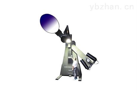 GO-R5000 全空间快速分布光度计
