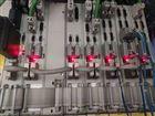 无使能6SN1145-1BB00-0EA0维修无使能缺相故障