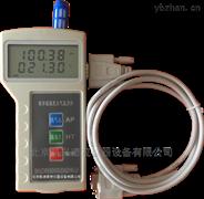 北京現貨車檢所環境參數自動采集系統重量輕