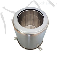 RS-EVA-N01-1蒸发量传感器变送器 建大仁科