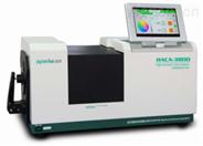 HACA-3800高精度分光測色儀