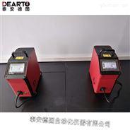 干體式溫度校驗爐型號 圖片 價格