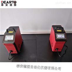 干体式温度校验炉型号 图片 价格