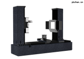 AX-5000CT 工业CT系统-奥影检测