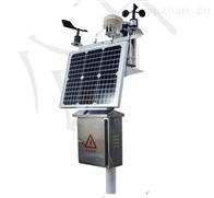 RS-QXYL-M自动雨量气象站 雨量传感器