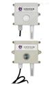 光照温湿度环境监测变送器 485型