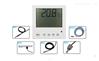 86殼液晶溫濕度儀 變送器