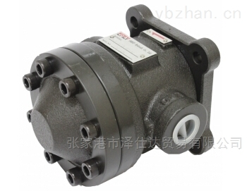 EALY弋力叶片泵VDC-2A-F54A/F54B-20库存