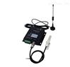 GPRS無線探頭型溫濕度變送器