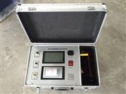 10KV氧化鋅避雷器測試儀結構