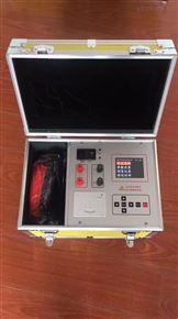 200A二次回路电阻测试仪