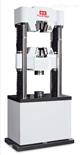 液压式材料万能试验机