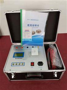 非接触式接地电阻仪 接地导通电阻测试仪