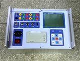 12路斷口高壓開關動特性測試儀