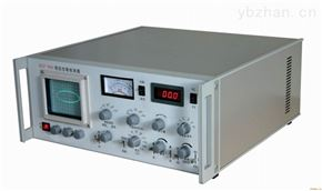 放电工频试验变压器局部放电检测仪