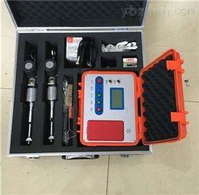 电力系统电缆识别仪刺扎器