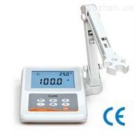 CLEAN CON500美国科霖CLEAN台式电导率TDS盐度计