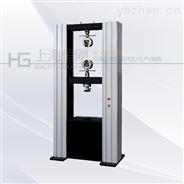 橡胶材料力学性能试验机