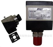 SN10-280壓力變送器SN10-280