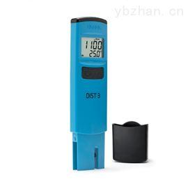 HI98303笔式低量程电导率EC测定仪