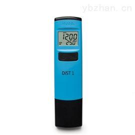 HI98301笔式低量程总固体溶解度TDS测定仪